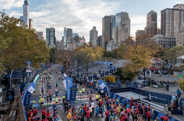 2015-nyc-marathon-finish-line1